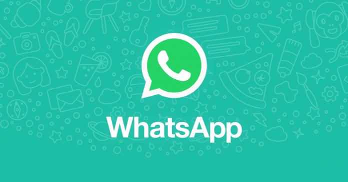 Brincadeiras para WhatsApp