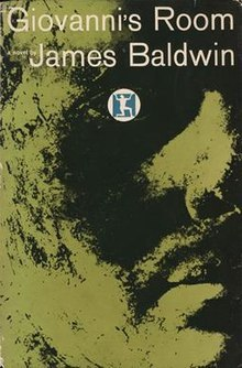 Giovanni, de James Baldwin (1956)