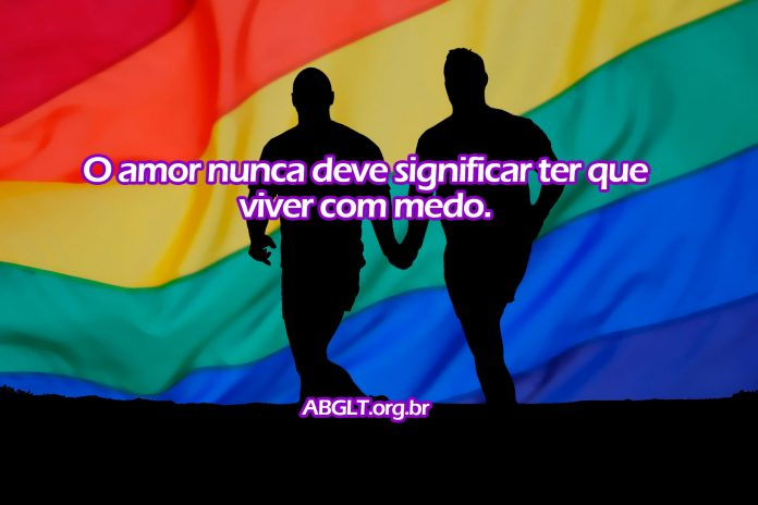 Frases Gay LGBT